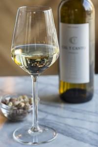 apero_wine