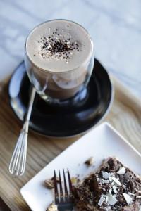 chocolate_dark