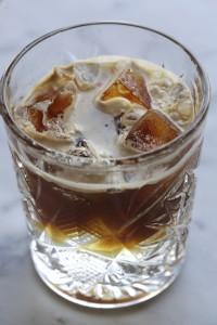 coffeeespresso_espressotonic