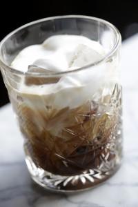 coffeeespresso_icedcappuccino