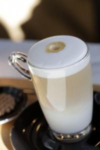 coffeeespresso_lattemacchiato