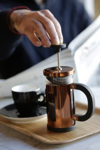 coffeeslow_frenchpress