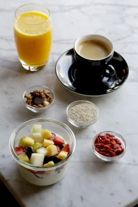 food1breakfast_fresh