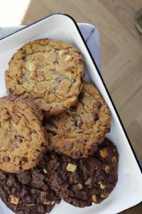 food3teatime_cookies