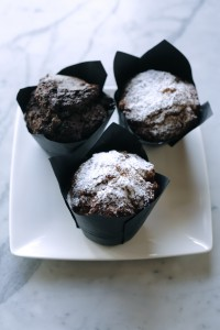 food3teatime_muffins