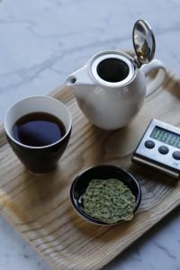 tea_tea